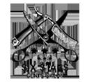 SIX STARS Gents Salon