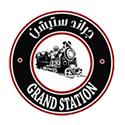 Grand Station Restaurant