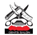 Philo Gents Salon